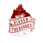 THE-HIDDEN-TREASURES-LOGO-17