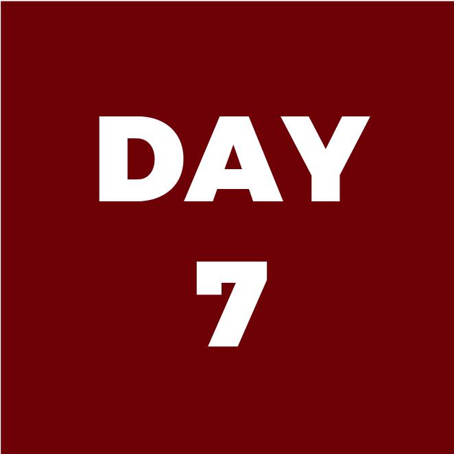 THE-HIDDEN-TREASURES-TOURS-DAY-07
