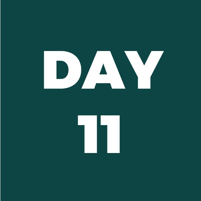 THE-HIDDEN-TREASURES-TOURS-DAY-11