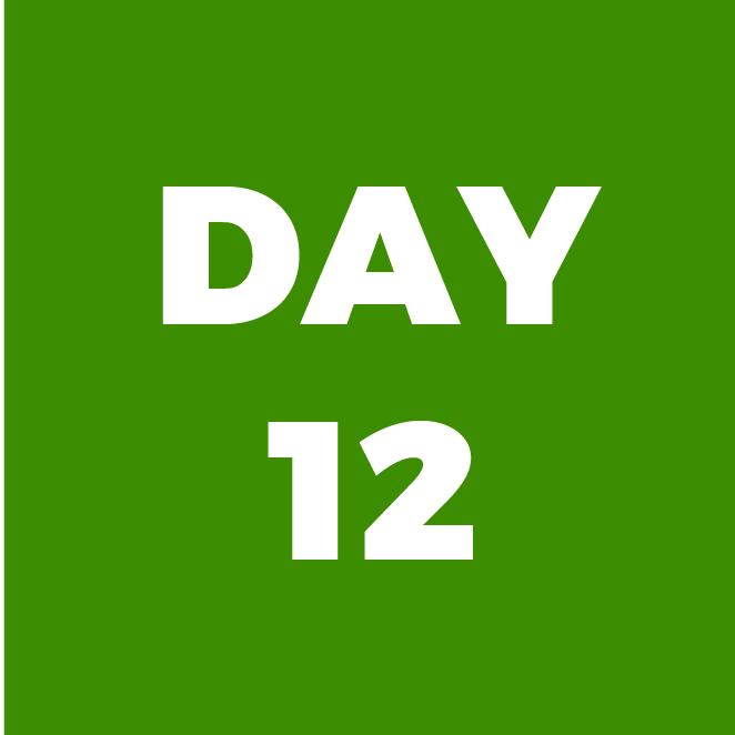 THE-HIDDEN-TREASURES-TOURS-DAY-12