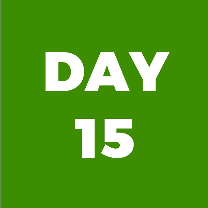 THE-HIDDEN-TREASURES-TOURS-DAY-15