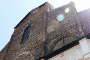 THE-HIDDEN-TREASURES-TOURS-BOLOGNA (4)