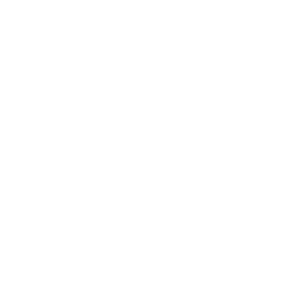 The Hidden Treasures Tours