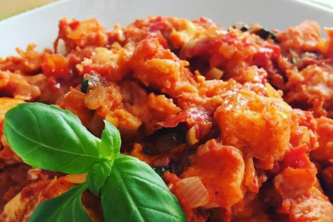 the-hidden-treausre-tours-pappa-col-pomodoro